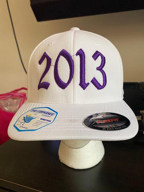 Ball Caps & Hats