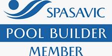 spasa logo.png