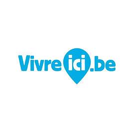 logo-vivre-ici.jpg