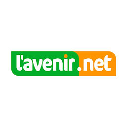 logo-lavenir.jpg