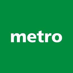 logo-metro.jpg