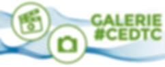 CEDTC19_websiteheader-1960-23.png