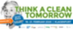 CEDTC20_websiteheader-1960-2020neu.png