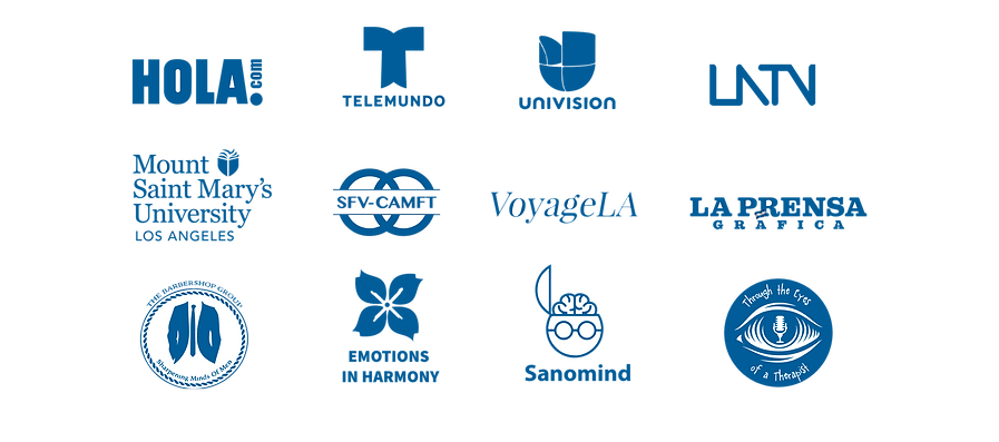 KT logo wall.png