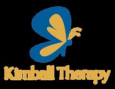 KT Logo Fondo Transparente-08.png