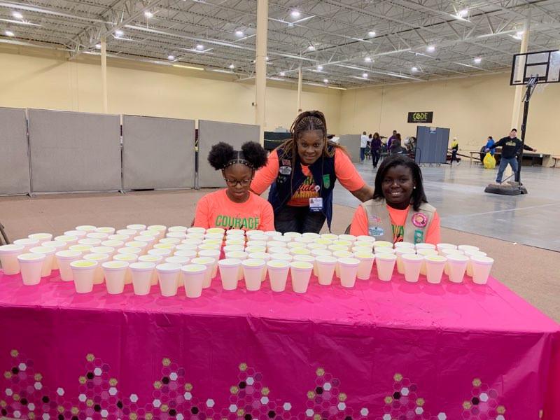Girls Scout event4.jpg