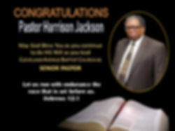 Congratulations Senior Pastor.jpg