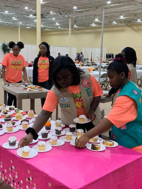 Girls Scout event1.jpg