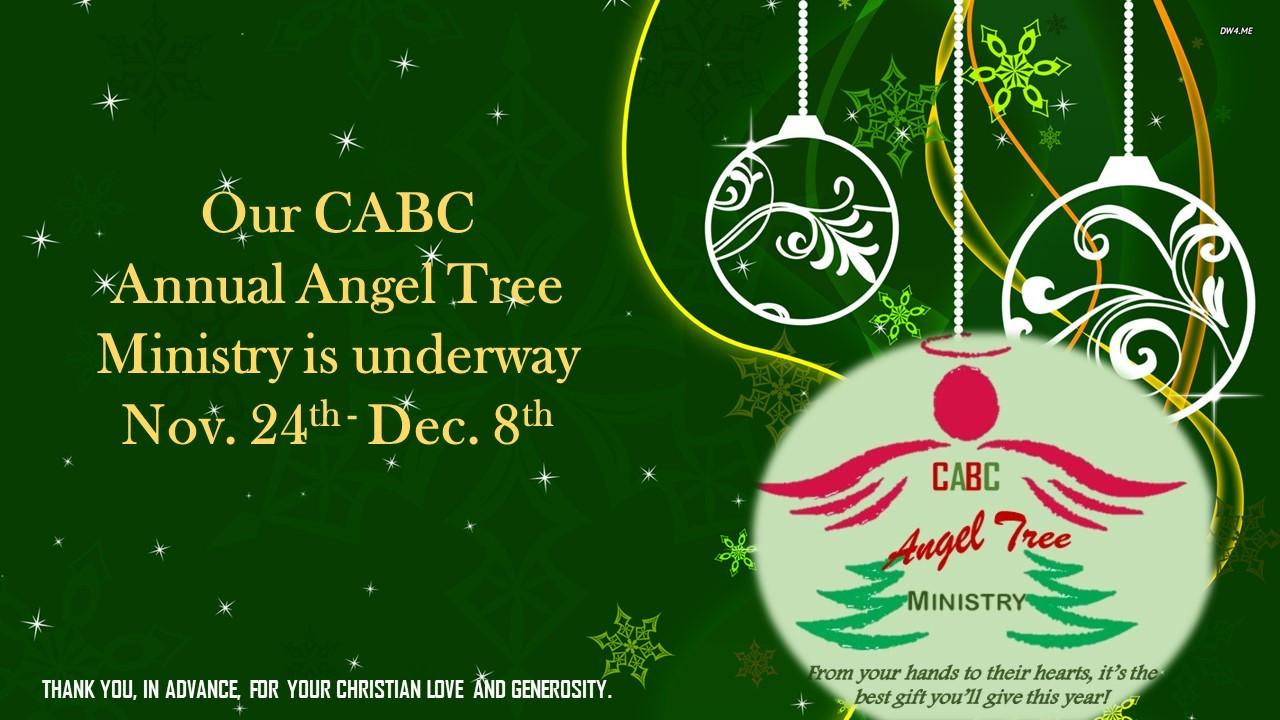 Angel Tree pic.jpg