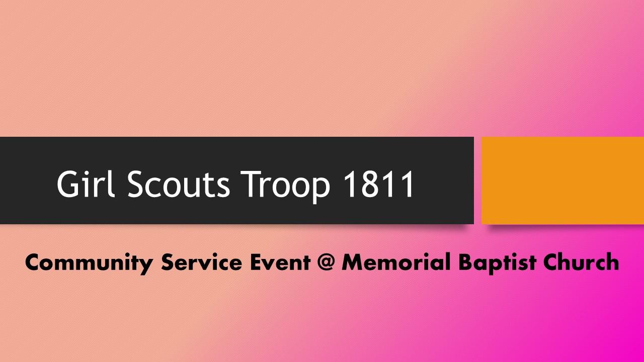 Girl Scouts Troop 1811.jpg