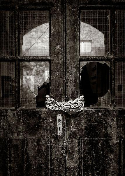 Chained door.jpg