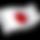 Japan_JP_JPN_392_Flag2.png