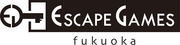 Logo Escape Games Fukuoka Room