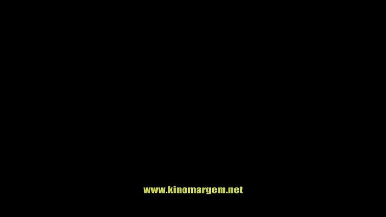 «N'effacez pas nos traces ! » est une chanson qui répond au réquisitoire de Sarkozy contre Mai 68 lors de sa campagne électorale en 2007. Cette chanson regroupe les thèmes qui ont inspiré Dominique Grange tout au long des années écoulées depuis Mai 68 : les luttes sociales, le racisme, la misère, les inégalités, la prison, l'exil, l'émancipation des peuples, l'utopie révolutionnaire…  Pour soutenir ce film: helloasso.com/associations/a-p-a-c-h-e/collectes/a