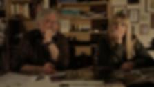 Capture d'écran 2019-02-12 à 22.52.33.pn
