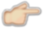 36853-3-hand-emoji.png