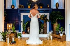 INGLESIDE-WEDDING-272.jpg