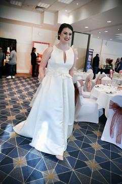Bridal | Swindon