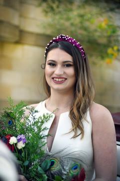 Wedding | Swindon