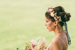 Bridal | Upcote Barn