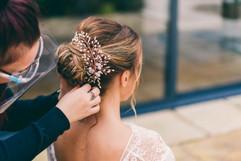 South West | Wedding