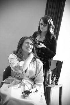 Wiltshire | Hairdresser
