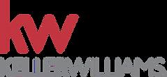 1280px-Keller_Williams_Realty_logo.svg.p