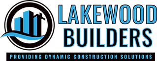 Lakewood Builders - Full Stack - Black.p
