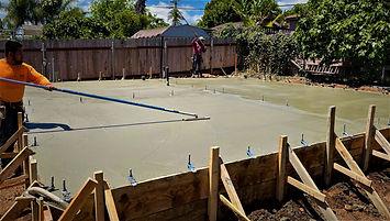 Gooch Concrete (2).jpg