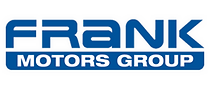 frank-motors-logo.png