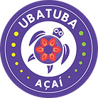 ubatuba-new-1-2.png