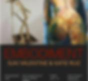 Suki Valentine - Promo Poster.jpg