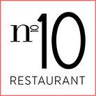 www.great-taste.net-n-10-restaurant-west-hollywood-opening-soon-n.-10-restaurant.jpg