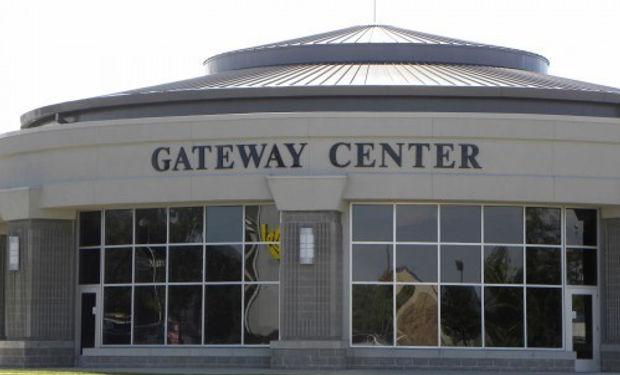 gateway-center-collinsville-illinois-201
