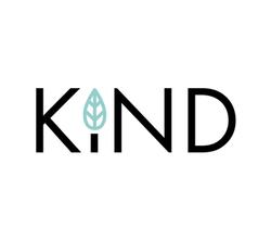 logo Kind 2.0.png