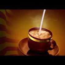 Chocolate Ibarra Tina