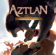 Portada Aztlan.jpg