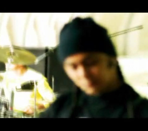 Videoclip Rocamadre