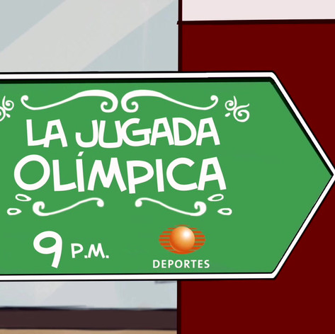 Londres_Olimpiadas