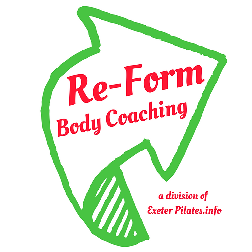 Re-Form logo white.png