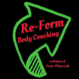 Re-Form%2520logo%2520black_edited_edited