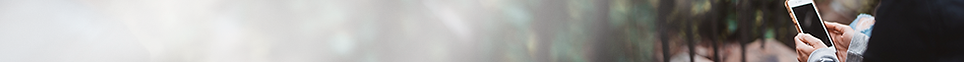 прямоугольник1.png