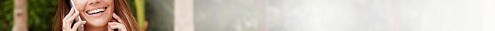 прямоугольник2.png