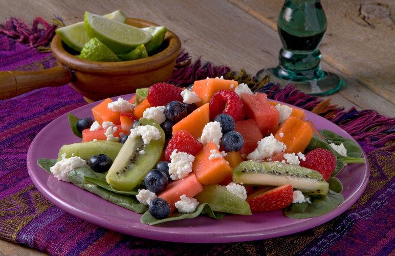 Fresh Fruit Salad.jpg