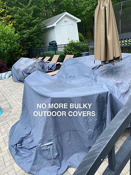 Bulky Cover.jpg