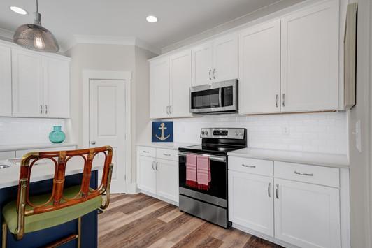115 NE 7th Kitchen