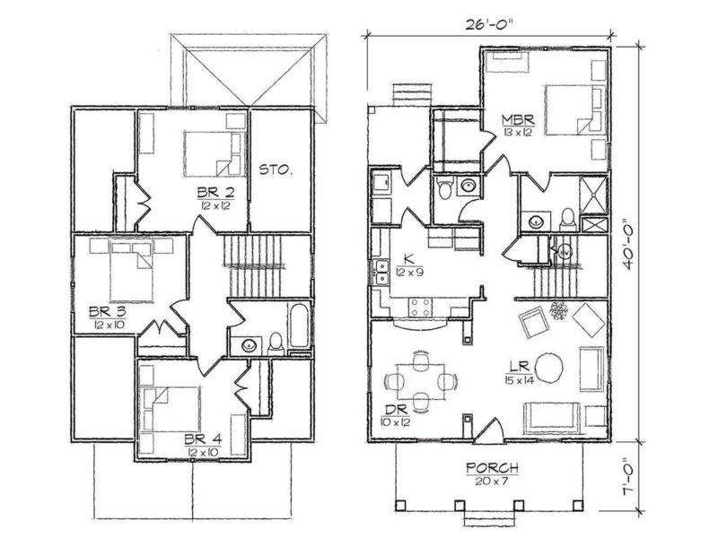 Austin-Floor-Plan-1489 sq ft.jpg