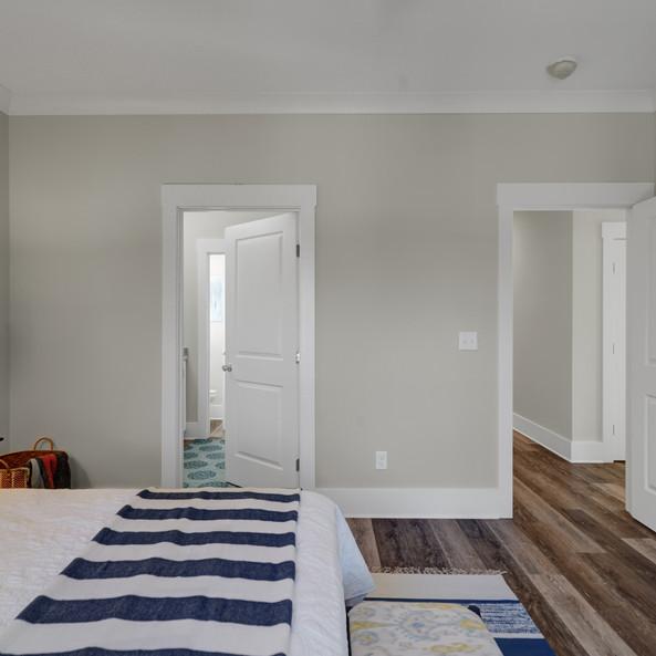 115 NE 7th Bedroom