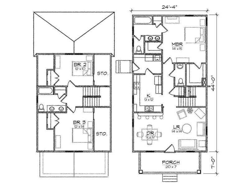 Ansley-III-Floor-Plan-800x600.jpg