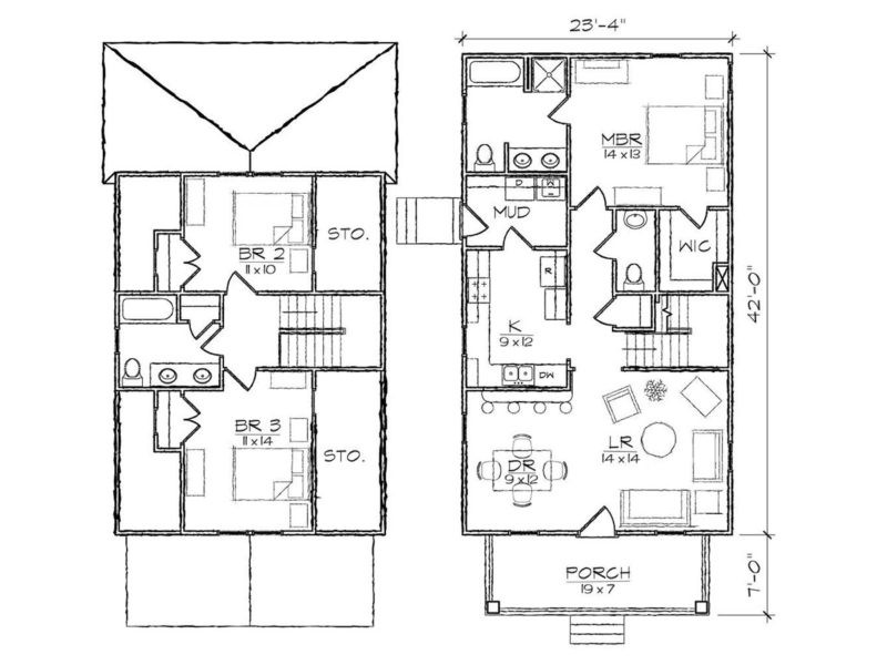 Ansley-II-Floor-Plan-800x600 (1).jpg